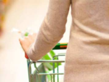 Supermarket Oferte