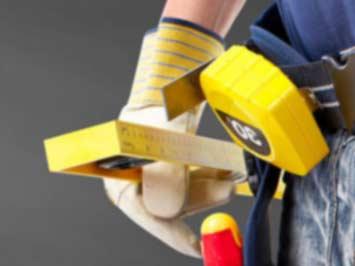 Materiale de Constructii și Bricolaj Oferte