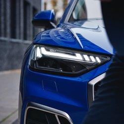 Oferte Auto și Moto în catalogul Audi ( 8 zile)