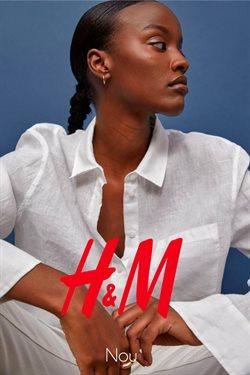 Catalog H&M ( Expirat )