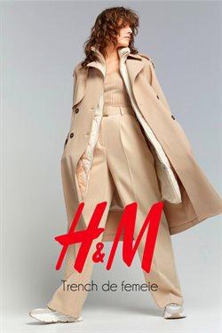 Oferte de Modă în H&M