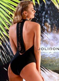 Catalog Jolidon ( Expirat )