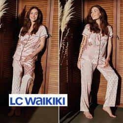 Catalog LC Waikiki Iași ( Expirat )