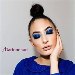 Marionnaud offers in the Bucareșt catalogue