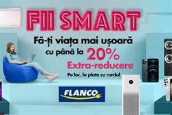 Catalog Flanco ( Expiră astăzi )