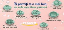 Catalog Flanco ( Expirat )