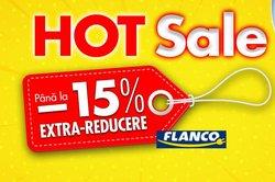 Oferte Flanco în catalogul Flanco ( Publicat azi)