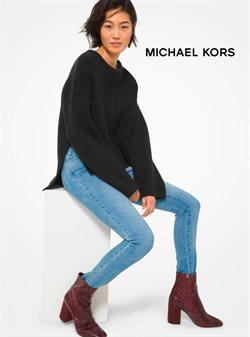 Catalog Michael Kors ( Acum 2 de zile )