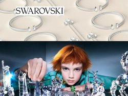 Catalog Swarovski ( Expiră astăzi )