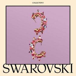 Oferte Swarovski în catalogul Swarovski ( 5 zile)