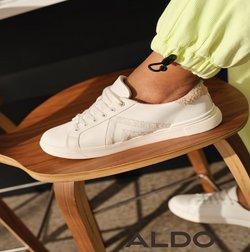 Catalog Aldo ( Expiră astăzi)