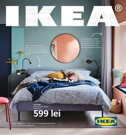 Catalog Ikea ( Peste 30 de zile )