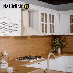 Oferte Naturlich în catalogul Naturlich ( Expirat)