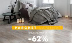 Tichet Naturlich ( Publicat ieri )