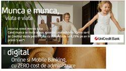Catalog UniCredit Bank ( Expirat )