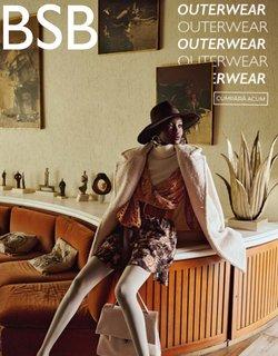 Oferte BSB în catalogul BSB ( Peste 30 de zile)