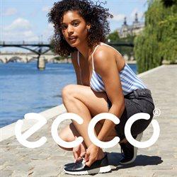 Catalog ECCO ( Expirat )
