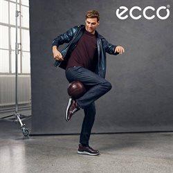 Catalog ECCO ( 24 zile )