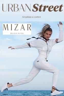 Oferte Mizar în catalogul Mizar ( Expirat)