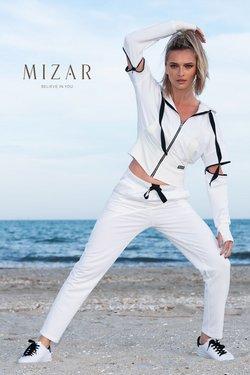 Oferte Haine, Incaltaminte și Accesorii în catalogul Mizar ( 12 zile)