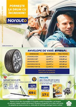 Catalog Norauto ( Expirat )