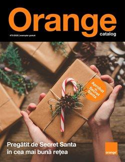 Catalog Orange ( Expirat )