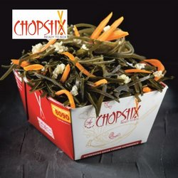 Catalog Chopstix ( Expirat )