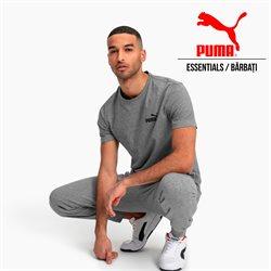 Catalog Puma ( Peste 30 de zile )