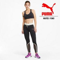 Catalog Puma ( 20 zile )