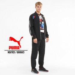 Catalog Puma ( 25 zile )