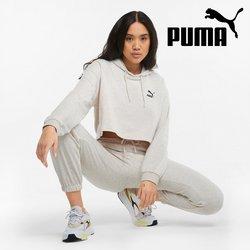 Oferte Sport în catalogul Puma ( 21 zile)