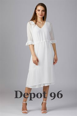 Depot 96 offers in the Bucareșt catalogue