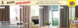 Materiale de Constructii și Bricolaj offers in the Diego catalogue in Bucareșt