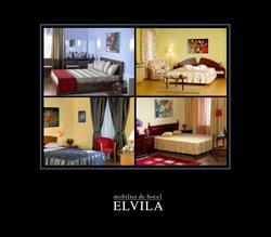 Catalog ELVILA ( 27 zile )