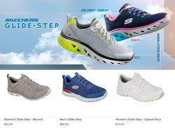 Catalog Skechers ( Expirat )