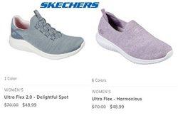 Catalog Skechers ( 2 zile )