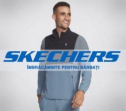 Oferte Skechers în catalogul Skechers ( Peste 30 de zile)