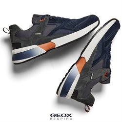 Catalog Geox ( Expirat )