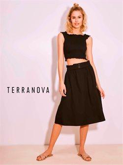 Catalog Terranova ( Expirat )