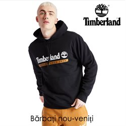 Catalog Timberland ( 7 zile )