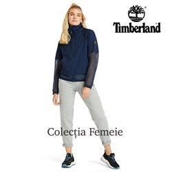 Catalog Timberland ( Acum 3 de zile )