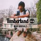 Catalog Timberland ( Acum 2 de zile )