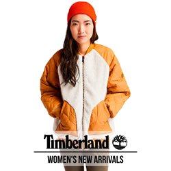 Oferte Timberland în catalogul Timberland ( Peste 30 de zile)