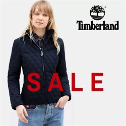 Timberland offers in the Bucareșt catalogue