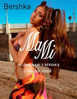 Catalog Bershka ( 18 zile )