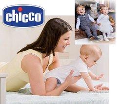 Catalog Chicco ( Expirat)