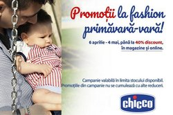 Catalog Chicco ( 12 zile)