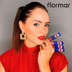Catalog Flormar ( Publicat azi)