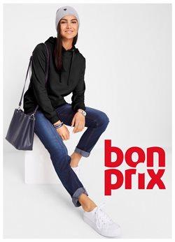 Catalog Bonprix ( Peste 30 de zile )