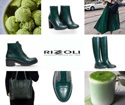 Catalog Rizzoli ( Peste 30 de zile )